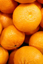 Free Mandarin Orange Stock Image - 14572001