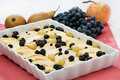 Free Fruit Pie Royalty Free Stock Photography - 14577277