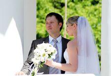 Free Couple Royalty Free Stock Photos - 14570118