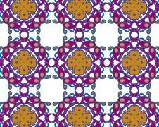 Free Wallpaper Design Royalty Free Stock Image - 14571446