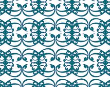 Free Wallpaper Design Stock Photos - 14571593