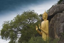 Free Image Of Buddha Stock Photos - 14571713