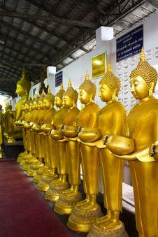 Free Buddha Stock Photos - 14572183
