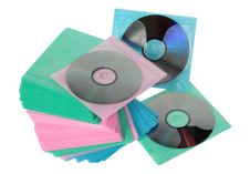 Free Floppy Disk Royalty Free Stock Photos - 14572878