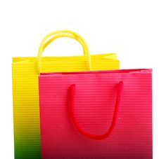 Free Bags Stock Photography - 14576182