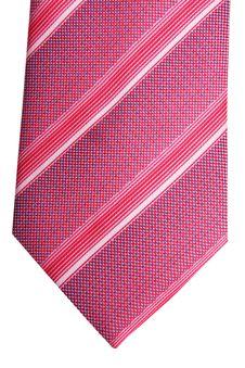 Free Tie Stock Photos - 14576183