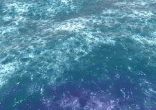 Free Ocean Wave Stock Photos - 14576813