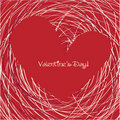 Free Sweet Valentine Card Stock Photo - 14580870
