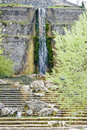 Free Waterfall Royalty Free Stock Photo - 14589365