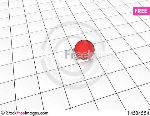 Free Cubes Background Stock Images - 14584554