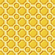 Free Seamless Tile Pattern Stock Photo - 14580440