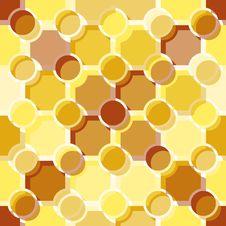 Free Seamless Tile Pattern Stock Photos - 14580443
