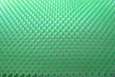 Free Textura Bast Stock Images - 14581874