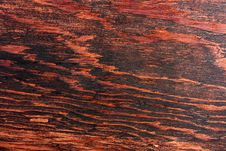 Free Wooden Board Stock Photography - 14582142