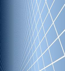Free Geometric Pattern Stock Photos - 14594323