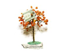 Free Dollar Grown On A Tree Royalty Free Stock Photo - 14597145