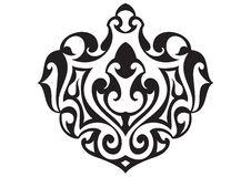 Free Wallpaper Design Royalty Free Stock Photo - 14599815