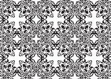 Free Wallpaper Design Royalty Free Stock Image - 14599826