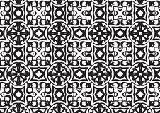 Free Wallpaper Design Stock Images - 14599854