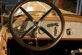 Free Vintage Wheel Stock Image - 1465691