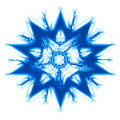 Free Snow Flake Stock Photography - 1467082