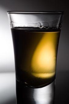 Free Whisky Stock Image - 1460701