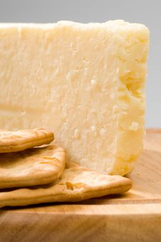 Free Cheese Royalty Free Stock Photo - 1461245