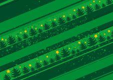 Free Christmas / New Year Background Illustration Stock Photo - 1466500