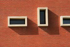 Free Windows 01 Stock Image - 1469291