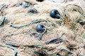 Free Fishing Net Stock Photos - 14602623