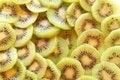Free Kiwi Fruit Background Royalty Free Stock Image - 14609686