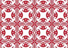 Free Wallpaper Design Royalty Free Stock Image - 14600186