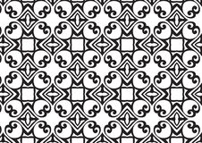 Free Wallpaper Design Royalty Free Stock Photo - 14600555