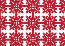 Free Wallpaper Design Stock Images - 14600664