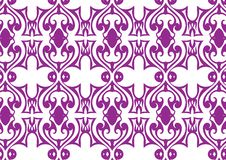 Free Wallpaper Design Royalty Free Stock Image - 14600706