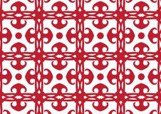 Free Wallpaper Design Stock Photos - 14601913