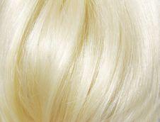 Hair Texture Background Stock Photos