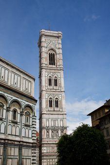 Florence Royalty Free Stock Photo