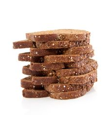Free A Stack Of Brown Sandwiches Royalty Free Stock Photography - 14604937