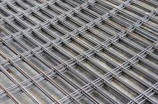 Free Metal Sieve Stock Image - 14608991