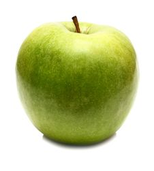 Free Green Apple Stock Images - 14609364