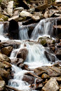 Free Small Waterfall Stock Images - 14625804