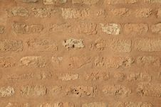 Free Stone Texture Royalty Free Stock Photography - 14626257