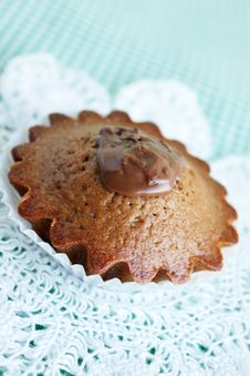 Free Home Baking Stock Photography - 14629192