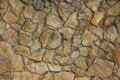 Free Stones Texture Royalty Free Stock Photo - 14631515