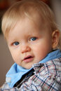 Free Little Baby Royalty Free Stock Image - 14636846