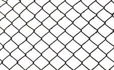 Free Lattice Royalty Free Stock Photos - 14637148