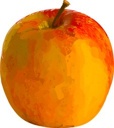 Free Apple Royalty Free Stock Photos - 14639258