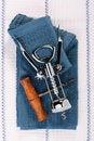 Free Corkscrews Royalty Free Stock Image - 14642826