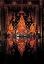 Free Buddha Image,Thailand Royalty Free Stock Photo - 14644535